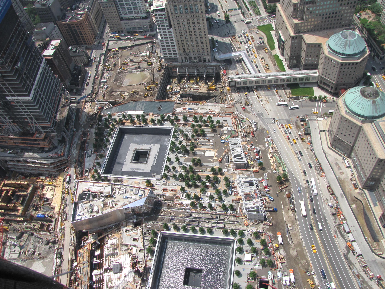 WTCsite78flr.JPG